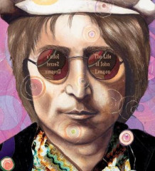 John's Secret Dreams: The Life Of John Lennon av Doreen Rappaport (Heftet)