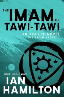 The Imam of Tawi-Tawi av Ian Hamilton (Heftet)