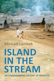 Island in the Stream av Michael Lambek (Heftet)