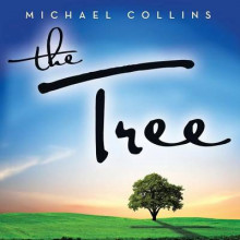 The Tree av Michael Collins (Heftet)