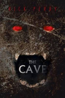 The Cave av Rick Perry (Heftet)
