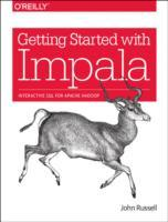 Getting Started with Impala av John Russell (Heftet)