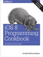 iOS 8 Swift Programming Cookbook av Vandad Nahavandipoor (Heftet)