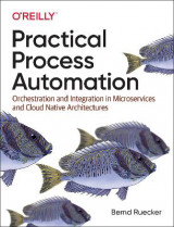 Omslag - Practical Process Automation