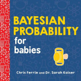 Omslag - Bayesian Probability for Babies