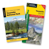 Best Easy Day Hiking Guide and Trail Map Bundle av Suzanne Swedo (Blandet mediaprodukt)