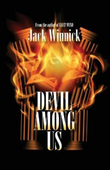 Devil Among Us av Jack Winnick (Heftet)