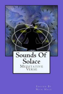 Sounds of Solace av Nick Hale (Heftet)