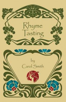 Rhyme Tasting av Carol Smith (Heftet)
