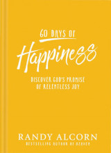 Omslag - 60 Days of Happiness
