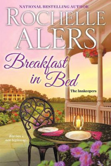 Breakfast In Bed av Rochelle Alers (Heftet)
