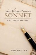 Perspectives on Percival Everett (Margaret Walker Alexander Series in African American Studies)