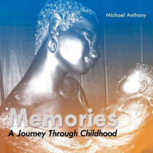 Memories av Michael Anthony (Heftet)
