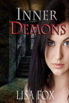 Inner Demons av Lisa Fox (Heftet)