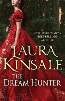 The Dream Hunter av Laura Kinsale (Heftet)