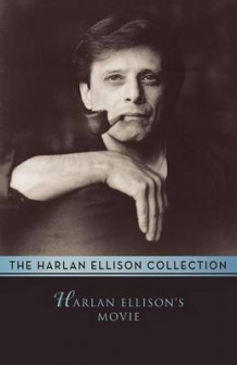 Harlan Ellison's Movie av Harlan Ellison (Heftet)