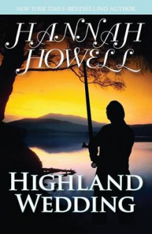 Highland Wedding av Hannah Howell (Heftet)