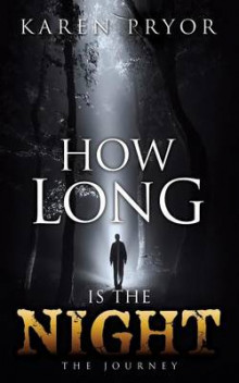How Long Is the Night av Karen Pryor (Heftet)
