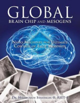 Omslag - Global Brain Chip and Mesogens