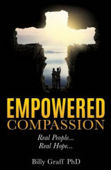 Omslag - Empowered Compassion