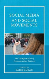 Omslag - Social Media and Social Movements