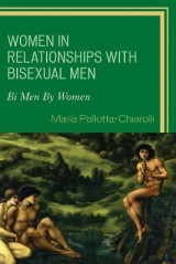 Omslag - Women in Relationships with Bisexual Men