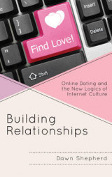 Omslag - Building Relationships