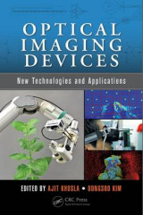 Omslag - Optical Imaging Devices