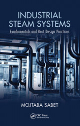 Omslag - Industrial Steam Systems