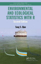 Omslag - Environmental and Ecological Statistics