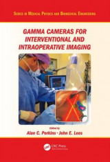 Omslag - Gamma Cameras for Interventional and Intraoperative Imaging