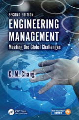 Omslag - Engineering Management