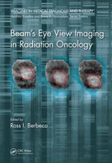 Omslag - Beam's-Eye-View Imaging in Radiation Oncology
