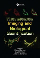 Omslag - Fluorescence Imaging and Biological Quantification