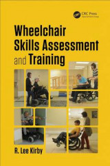 Omslag - Wheelchair Skills Assessment and Training