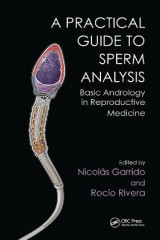 Omslag - Practical Guide to Sperm Analysis