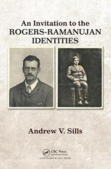 Omslag - An Invitation to the Rogers-Ramanujan Identities