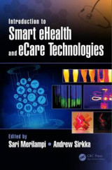 Omslag - Introduction to Smart eHealth and eCare Technologies