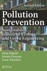 Omslag - Pollution Prevention