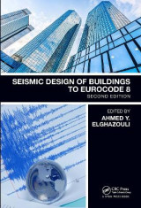 Omslag - Seismic Design of Buildings to Eurocode 8
