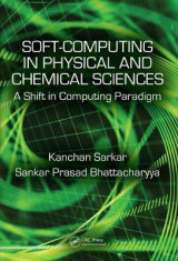 Omslag - Soft Computing in Chemical and Physical Sciences