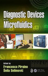 Omslag - Diagnostic Devices with Microfluidics