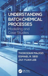 Omslag - Understanding Batch Chemical Processes