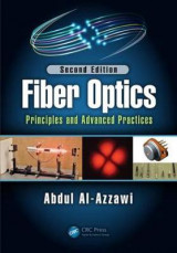 Omslag - Fiber Optics