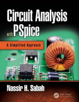 Omslag - Circuit Analysis with Pspice