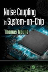 Omslag - Noise Coupling in System-on-Chip