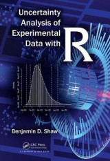 Omslag - Uncertainty Analysis of Experimental Data with R