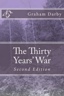 THE Thirty Years' War av Graham Darby (Heftet)