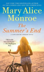 The Summer's End av Mary Alice Monroe (Heftet)