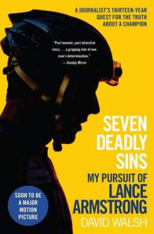 Seven Deadly Sins av David Walsh (Heftet)